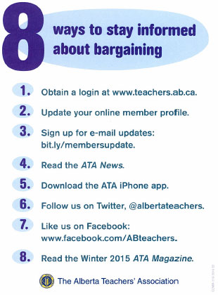 <p>2016 Collective Bargaining</p>